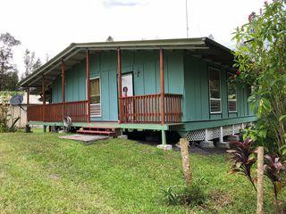 16-2058 Emerald Dr, Pahoa, HI 96778