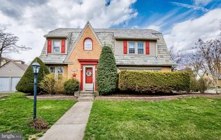 3401 Highland Ave, Drexel Hill, PA 19026