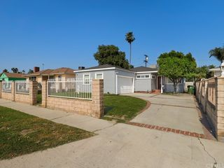 6232 Cleon Ave, North Hollywood, CA 91606