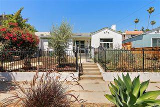 6523 Elgin St, Los Angeles, CA 90042