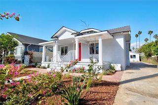 3435 Lanfranco St, Los Angeles, CA 90063