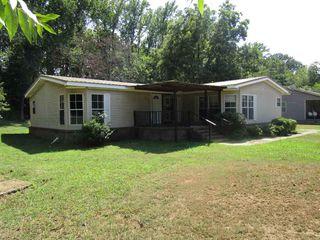 Birmingham, AL Mobile/Manufactured Homes For Sale - 4 ... on