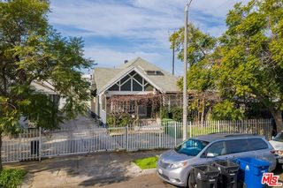 1659 Roosevelt Ave, Los Angeles, CA 90006