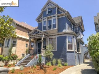 1440 Linden St, Oakland, CA 94607