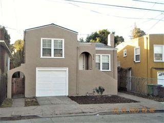 2014 14th Ave, Oakland, CA 94606