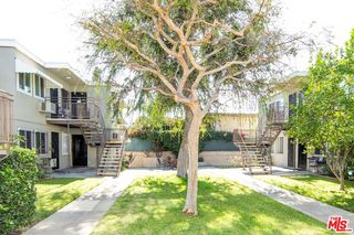 7127 Coldwater Canyon Ave #10, North Hollywood, CA 91605