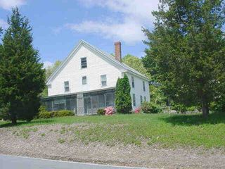 245 Old Gage Hill Rd #12-1, Pelham, NH 03076