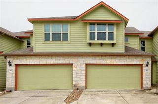 2410 Great Oaks Dr #503, Round Rock, TX 78681