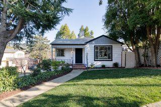 3322 Morcom Ave, Oakland, CA 94619