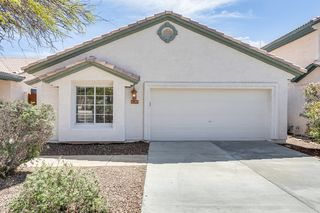 11917 E Becker Ln, Scottsdale, AZ 85259