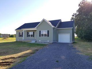 6818 Jim Cummings Hwy, Bradyville, TN 37026