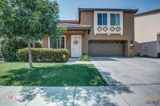 8317 Prentice Hall Dr, Bakersfield, CA 93311