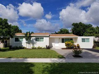 Terrific Miami Dade County Fl Real Estate Homes For Sale Trulia Home Interior And Landscaping Elinuenasavecom