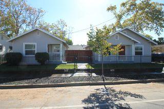702 Dixieanne Ave, Sacramento, CA 95815