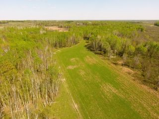 Highway #64, Withee, WI 54498
