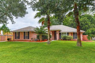 Jacksonville, FL Real Estate & Homes For Sale   Trulia