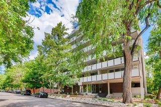 1090 N Lafayette St #703, Denver, CO 80218