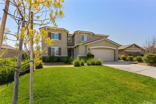 11476 Corte Los Laureles, Jurupa Valley, CA 91752