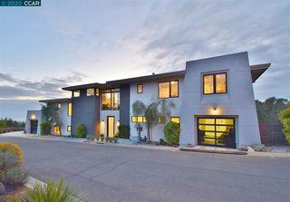 11 Jewel Ct, Oakland, CA 94611