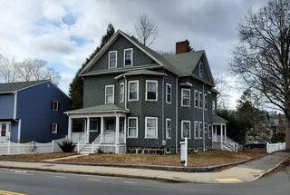1369 River St, Boston, MA 02136