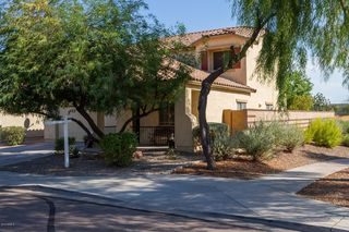 Surprising Laveen Phoenix Az Real Estate Homes For Sale Trulia Download Free Architecture Designs Scobabritishbridgeorg
