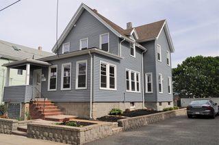Malden, MA Real Estate & Homes For Sale | Trulia