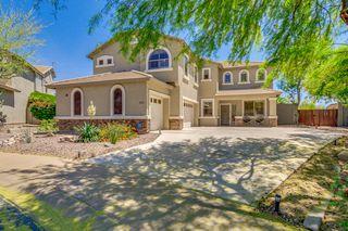 9987 E Monte Cristo Ave, Scottsdale, AZ 85260