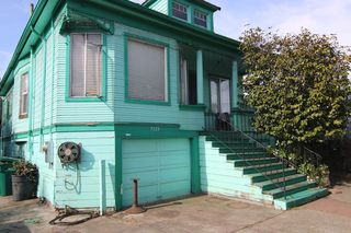 5733 E 17th St, Oakland, CA 94621