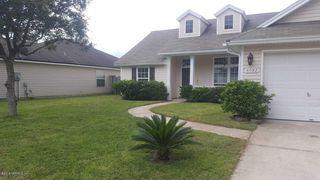 Jacksonville Fl 4 Bed Homes For Sale Trulia