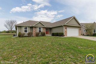4441 SW Colly Creek Dr, Topeka, KS 66610