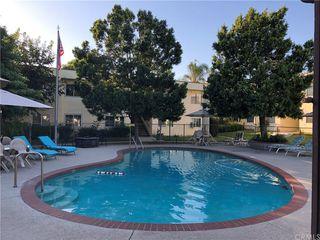 11813 Runnymede St #48, North Hollywood, CA 91605