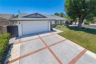 9939 Gerald Ave, North Hills, CA 91343
