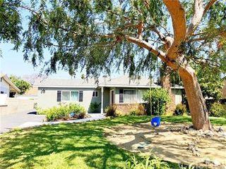 11015 Fenway St, Sun Valley, CA 91352