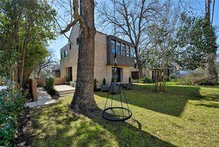 1301 W 42nd St, Austin, TX 78756
