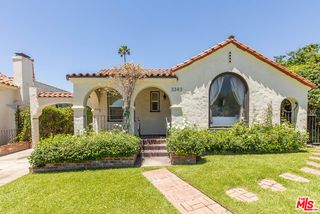 3343 Winchester Ave, Los Angeles, CA 90032