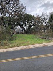 1164 Ridgeway Dr, Austin, TX 78702