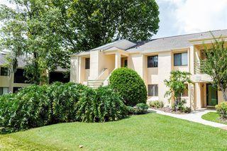Wondrous Orlando Fl Real Estate Homes For Sale Trulia Home Interior And Landscaping Palasignezvosmurscom