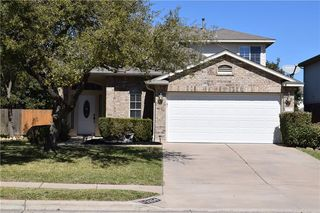 3254 Blue Ridge Dr, Round Rock, TX 78681