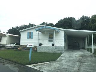 Sensational Tampa Fl Mobile Manufactured Homes For Sale 55 Listings Interior Design Ideas Lukepblogthenellocom