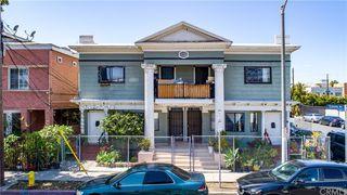 1939 Estrella Ave, Los Angeles, CA 90007