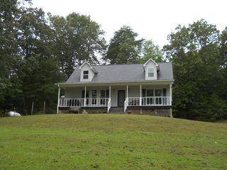 537 Dodson Chapel Rd, Cookeville, TN 38506
