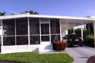 Fine Hollywood Fl Mobile Manufactured Homes For Sale 9 Interior Design Ideas Inamawefileorg