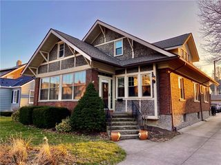 636 Lincoln Ave, Erie, PA 16505
