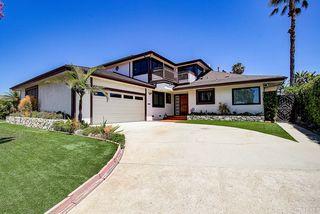 6216 S Corning Ave, Los Angeles, CA 90056