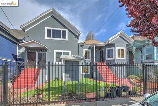 700 29th St, Oakland, CA 94609