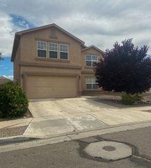 10300 Lone Tree Rd SW, Albuquerque, NM 87121