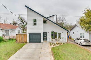 1609 McKinley Ave, Austin, TX 78702