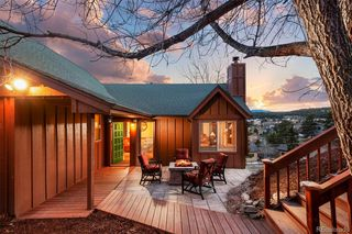 30084 Roan Dr, Evergreen, CO 80439