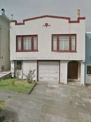 47 Miramar Ave, San Francisco, CA 94112