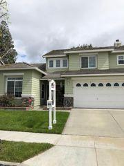 6212 Ginashell Cir, San Jose, CA 95119